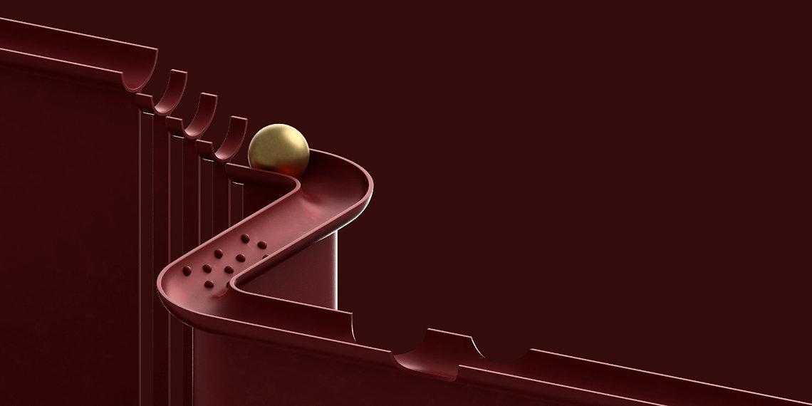 Kugelbahn_Rot.jpg