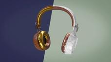 Spacebar_demoreal_MMXX_Headphones2.jpg