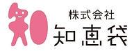 ヨコ小 株入り.jpg