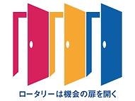 logo_2020-2021.png