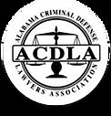 ACDLA logo.png