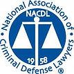 NACDL logo.jpeg