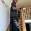 Thumbnail: SILLI-YA JOGGERS BLACK