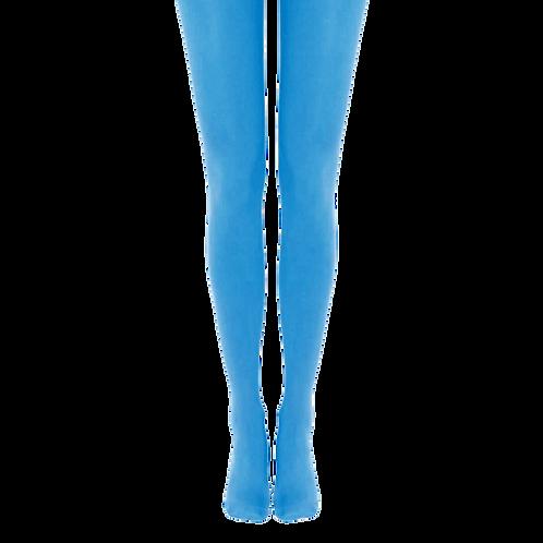 Siie New Era stockings - Blue