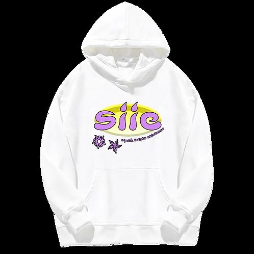 002- SIIE STAR HOODIE