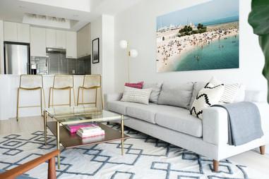 pasadena pad - living room.jpg