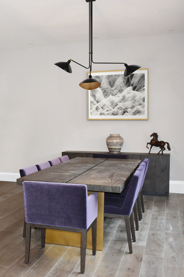 dining room oakville.jpg