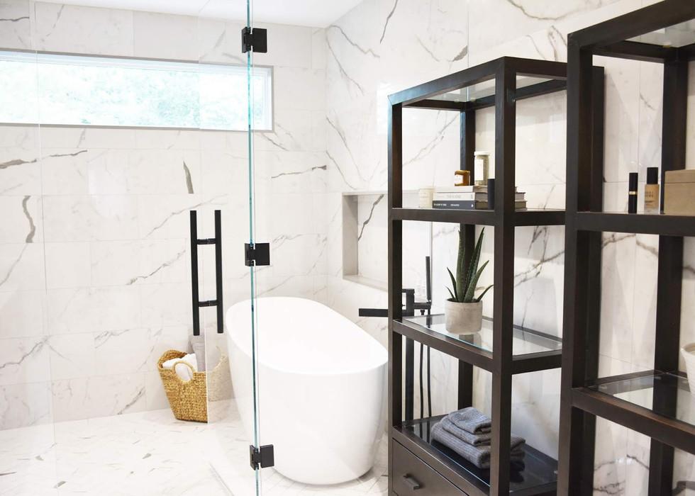 bath3-1.jpg