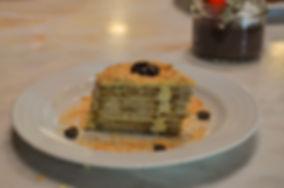 sobremesa 4.jpg