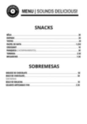 Menu Sobremesas.png
