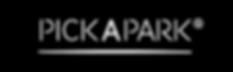 pickapark logo-01.png