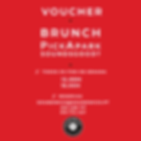voucher-Brunch-01.png