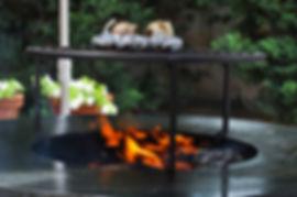 Cozinha_fogo.jpg