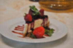 sobremesa2.jpg