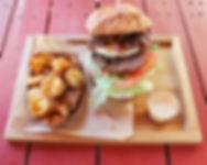 Bark_jazz_hamburger