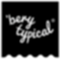 berytypical logo-01.png