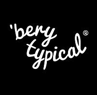 berytypical logo-01.png
