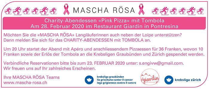 Mascha_Rösa_Inserat_2020.JPG