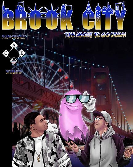 BROOK CITY.jpg