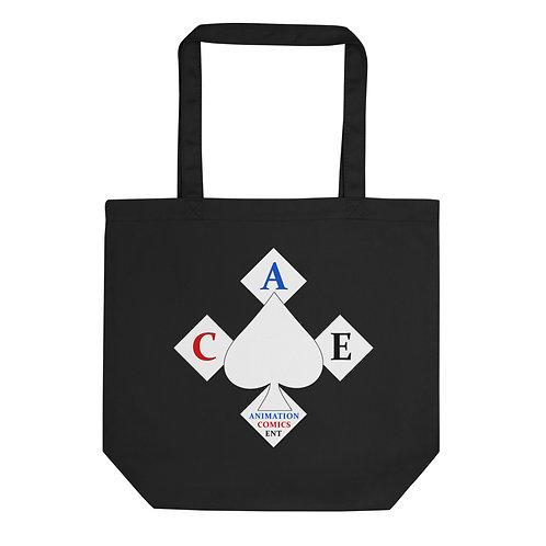 A.C.E. Logo Eco Tote Bag
