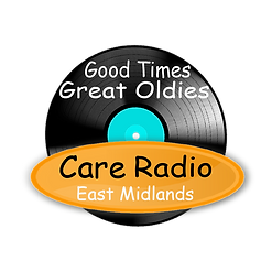care logo new.png