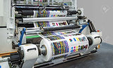 82568603-große-offset-druckmaschine-oder