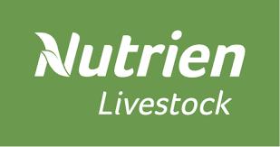 Central Reds Nutrien Sale