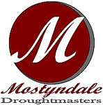 Mostyndale Logo.jpg