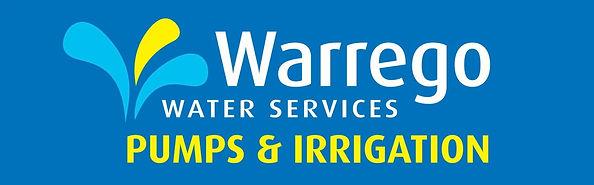 Warrego Water Services .jpg