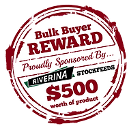 BULK%20BUYER%20AWARD%20STAMP_edited.png