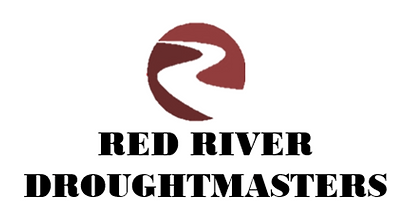 Red River Logo.png