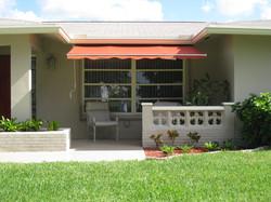 Oct. 2008 awnings  Key West 057.JPG