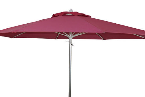 Custom Made Table/Free Standing Umbrellas
