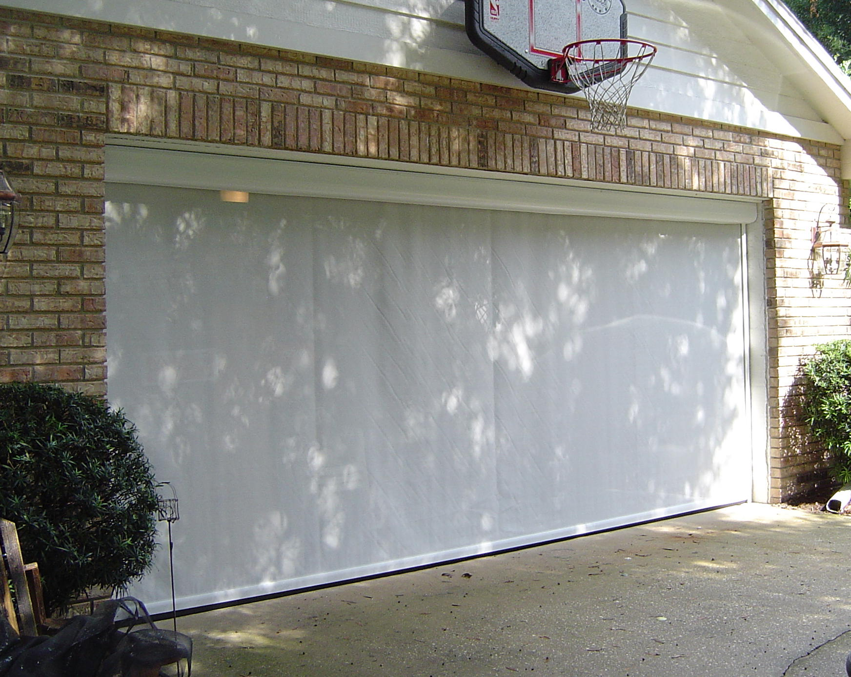 Schalk Garage.jpg