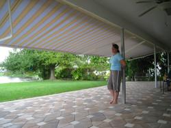 solarus awnings 024.JPG