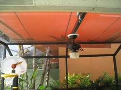 solarus awnings 10 09 047.JPG