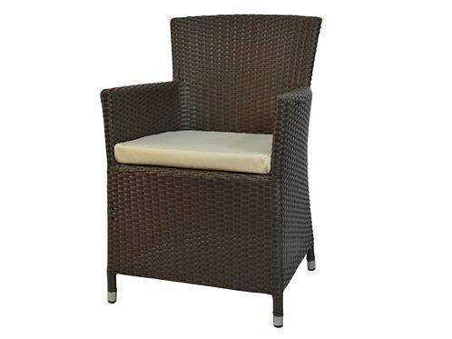 Resto Dining Chair