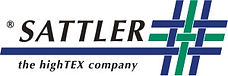 Awning Stars provides top fabrics from Sattler