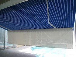 solarus awnings 008.JPG