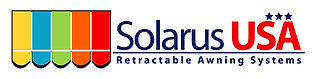 Solarus USA Awnings and Screens