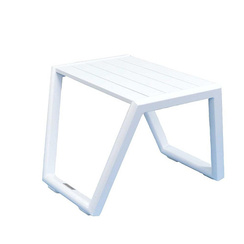 Aruba Design Side Table