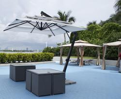 mirador-condominium-miami-beach.jpg