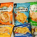 Bag of Chip
