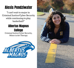 AlexisPendziwater