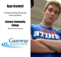 RyanBrockett