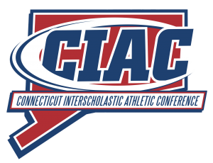 The CIAC Postponed Winter Sports