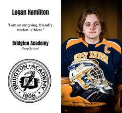 LoganHamilton