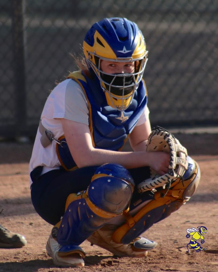 EHHS Softball Gears Up for the Season