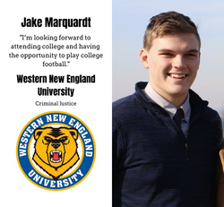 JakeMarquardt