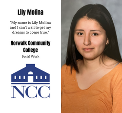 LilyMolina